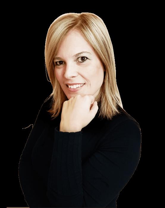 Daniela Florio - Psicologa Clinica e Ipnologa